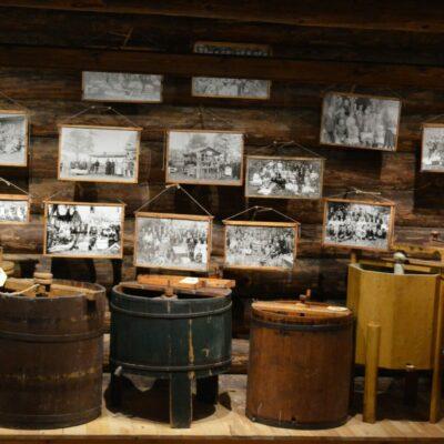 Mišu Medus muzejs