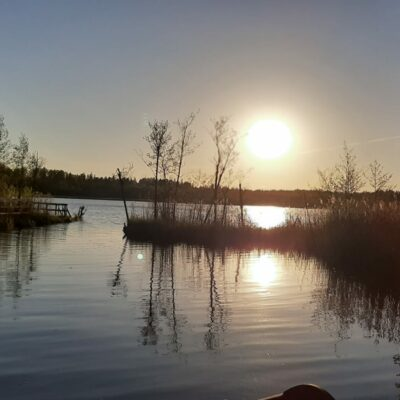 Vaidavas ezers
